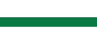 Kadua Sport, Selbstverteidigung für Kinder, Jugendliche, Frauen und Männer in Berlin, Tempelhof, Mariendorf, Schöneberg, Steglitz